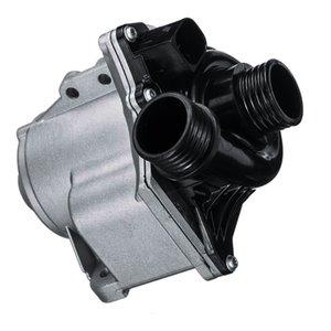 N54 N55 Electric Water Pump 11517632426 11517888885 11517586929 for BMW