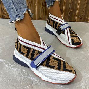 2020 F F F Speed Mesh Shoes Sneakers Trainer Shoes Men Women Black White 2.0 Luxury Sock breathable Sneaker 35-45