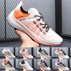 Lanzamiento exp-x14 se jdi reaccionar zapatos para niños zapatillas deportivas para hombre mujeres wmns whmns mosca jogging cr7 blanco caminar zapato