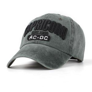 Summer Bone Men's Baseball Cap Women's Snapback Fishing Embroidery Dad Hat Man Kids Trucker Brand Men Gorra Wide Brim Hats