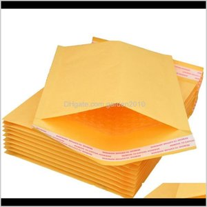 Mail Transport Packaging Packing Office School Business & Industrial Drop Delivery 2021 Paper Packages Kraft Papers Bubble Foam Mailers Padde