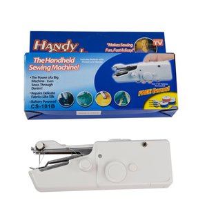 Portable mini sewing machine (cash on delivery)