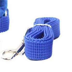 صدرية نموذج الكلب تسخير المقود مجموعة تنفس شبكة حزام سترة طوق حبل كلب اللوازم هبوط السفينة 532 S2