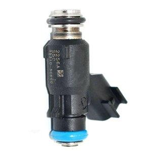 shengfenghua auto parts 6x Fuel Injectors 353103C000 35310-3C000