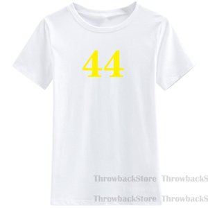 No44 white Commemorative Exquisite Embroidery High Quality Cloth Breathable Sweat Absorption Professional Production
