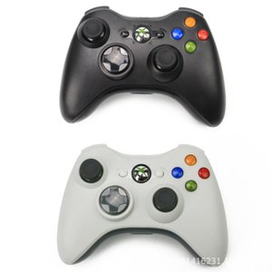Controller di gioco Joysticks High Quality Sovrole One USB Wired Gamepad per Xbox 360 Controller Dual Vibration Joystick