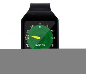 Мульман-мусульманские часы Koran Smart Phone Azan Молитесь напомнить направлению поклонения 0TL9