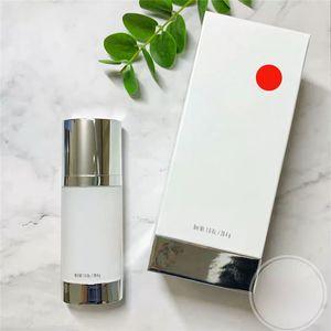 50pcs White Bottle T N S Skin Care Face Serum High Quality Moisturizing Essence 1.0 Oz  28.4g