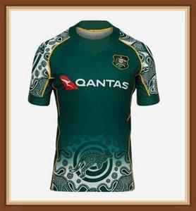2021 Rugby Jerseys S africa Spain Argentina French Italia Australia Maori Palestine Sierra Leone Janpan Shirts National Hijar DDD555