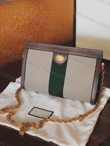 Mulheres Luxurys Designers Sacos 2021 Bolsas Crossbody Bolsa Designer Bolsas Zhouzhoubao123 Bolsa Carteira Top Quality Tote Luxo Shou5L10
