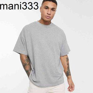 China Herstellung kundenspezifischer Druck 100% Baumwolle T-Shirt für Männer Plus Size T-Shirts der Männer