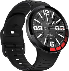 Amazon FBA E3 Smart Watch Fitness Tracker USA Warehourse US CA CA Mexico Dropshipping Bluetooth SmartWatch интеллектуальный браслет