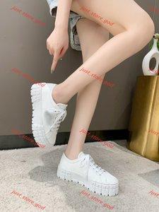 2020 플랫폼 빈티지 샌들 디자인 신발 Luxe Espadrilles 플레이트 - Forme 디자인 여성 신발 Jing456 Luxe Sandale 크기 35-40 천으로 신발