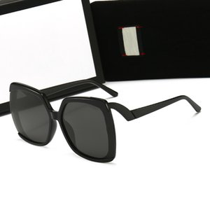 sunglasses men women France brand full frame rectangle metal sun glasses c hinge wood eyegasses lunettes sonnenbrille
