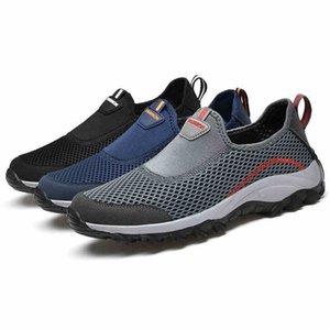 Men Sports Shoes Men Brand Sneakers Shoes Sport Men Running Sneakers for Running Shoes Men's Sports Walking Tenisky