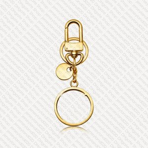 TOP. M68000 Two Initials in CIRCLE BAG CHARM KEY HOLDER Ring Parts Accessories Keyring Keyholder Stamping Name Tag