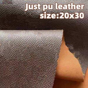 36 Dimensioni del colore 20x30 cm Borsa Borsa per i bagagli Materiale PVC Uomini Borse a tracolla Portafoglio PU Pallet Pallet Moto Alta Qualità Monograms Monograms Luxurys Brand Borse