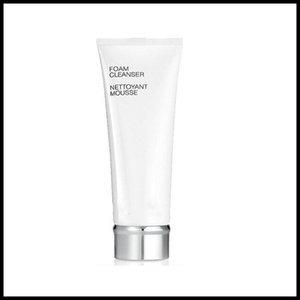 EPACK NEW Skin Care Switzerland La Foam Cleanser Nettoyant Mousse 125ml Cleansing Foam Drop