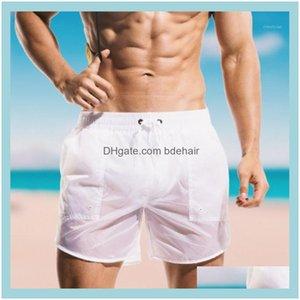 Childrens Equipment Water Sports & Outdoorssuper Thin Style Boardshorts Men Beach Board Swim Shorts Swimwear Summer Quick Dry Man Bermudas S