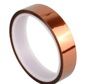 Sealant Adhesives Sealants Supplies Mro Office School Business Industrial Drop Delivery 2021 Kapton Tape Sticky High Temperature Heat Resista