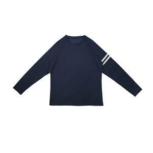 T-shirt Professionelle Herstellung Großhandel Qualität Modische T-Shirts