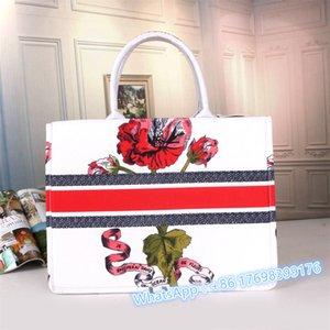 2021 Brand Designer Brieftaschen Frauen Top Qualität Geldbörse Brieftasche Kartenhalter Kupplung Tasche Für Damen Lange Hand Geldbörsen Drop Frauen Hände Taschen