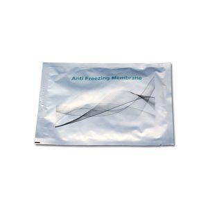 Professioanl منصات غشاء مضاد للتجمد لعلاج بارد ثلاث حجم 32 * 32 سم جودة عالية بما فيه الكفاية السائل