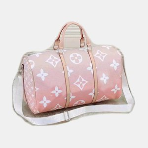 2021 Backpack Sell Newest Classic Style Brand Designer Travel bags messenger bag Totes bags Duffel Bags Suitcases Luggages #LV412