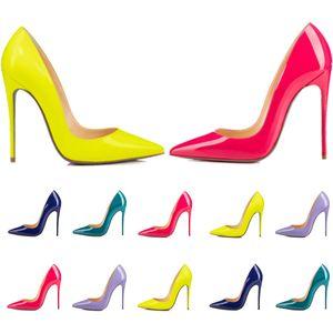 Sandálias mulheres slides sandal luxurys designers sapatos chinelos senhora sexy verão largamente chinelo flat saltos baixos vermelhos com caixa 040902