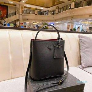 مصمم - المرأة حقيبة يد حقائب السيدات حقائب الكتف المرأة رسول حقيبة جلدية الأزياء دلو حقيبة الصليب الجسم حقيبة