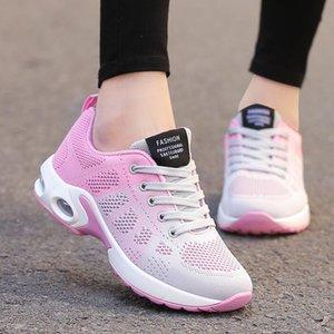 Kaliteli Ayakkabı Erkek Kadın İş Sneakers Çelik Burun Ayakkabı Yokuşulmaz Unisex Ayakkabı Trainer