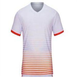 Jamal 27 Jokic Williamson Jersey men Tennis Shirts
