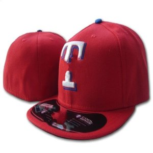 Estilo de verão Rangers T letra bonés de beisebol homens mulheres outdoorsport ósseo hip hop casquette gorra cabido hatsd chape beisebol bonés