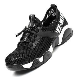 Ash Blue Running Shoes Men Women Tail light Static r wer esf wef cv xdccv 4w3 dfgb fbgd dxfvgdsf