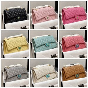 Designer Totes Luxury Shoulder Bags Handbags high quality Genuine Leather nylon Bestselling women Crossbody bag by bagandshoe 002