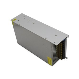 LED Driver ac to dc Motor Converter 1200 Watt Transformer Switching AC DC 158 159  160 161  162 163 164 165  166 167V 1200W smps Industrial Power Supply