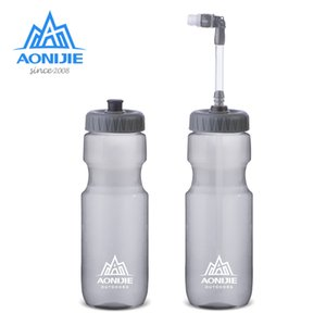 SD33 Sports 700ml Water Bottlle Cup Kettle BPA Free For 100 Boiling Water Cycling Running Hiking Trail Marathon