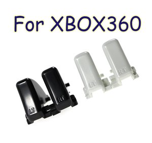 Plastic LT RT Button For Xbox360 Xbox 360 Controller Buttons