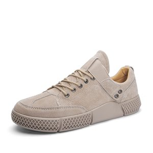 Skate shoes Popular Fashion Students Skateboards Sneakers Classic Sports Pure Outdoors Flat Shoes 0918