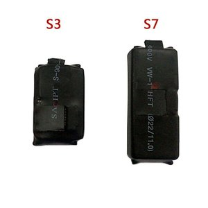 Most Powerful Super Mini Size S3 S7 GPS Tracker GSM AGPS Wifi LBS Locator Free Web APP Tracking Voice Recorder ZX303 PCBA Inside Car & Acces