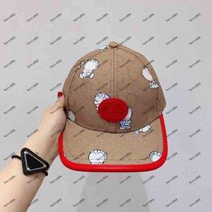 الكلاسيكية الأعلى أفضل جودة الأفعى النمر النحل القط قماش يضم الرجال قبعة بيسبول مع مربع الغبار حقيبة أزياء المرأة قبعة الشمس قبعة دلو 426887 01