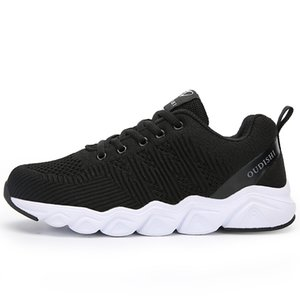Big Size 35-42 Trainers Sports shoes Breathable Flat Top quality Men Women Basketball Sneakers Outdoor Lawn Running Comfortable Off-road