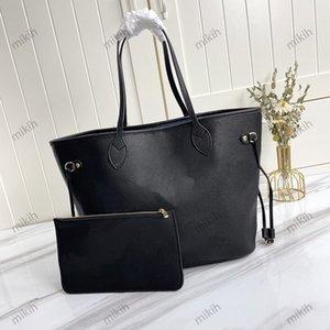 Fashion womens totes bags top lady bag embossed printing logo design high-end large capacity high quality handbag purse