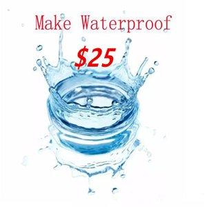 Waterproof link watch automatic watch waterproof $25 mens watches diamond watch watches wristwatch waterproof Swimming Diving