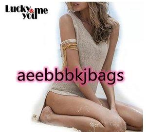 Cover-ups Summer Women Casual Sexy Plus Size Khaki Black Crochet Bikini Cover Up Swimwear Female See Through Beach Wear Pullover1