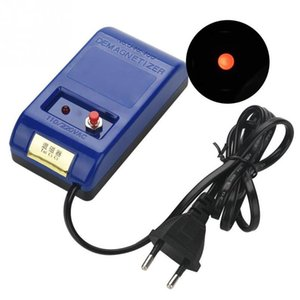 Repair Tools & Kits Kili Watch Screwdriver Tweezers Electrical Professional Denetize Tool For Watchmaker EU Plug