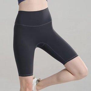 Kadın Koşu Pantolon Sıkıştırma Tayt Yoga Tayt Spor Seksi Hips Push Up Legging Quickdry Egzersiz Pantolon Spor Lu CK3903