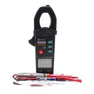 YH338 Compteur de serrage PRODUCTION PRODUCTION écran LED