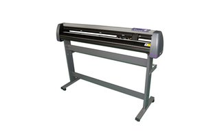 printer Offer 720mm Cutter Plotter Machine 28 inch Vinyl 28'' Cutting for Making A3 Poster 34inch 48inch