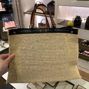 Bolsa de compras de bolsa de bolsa de bolsa de bolsa de bolsa de bolsa de mão